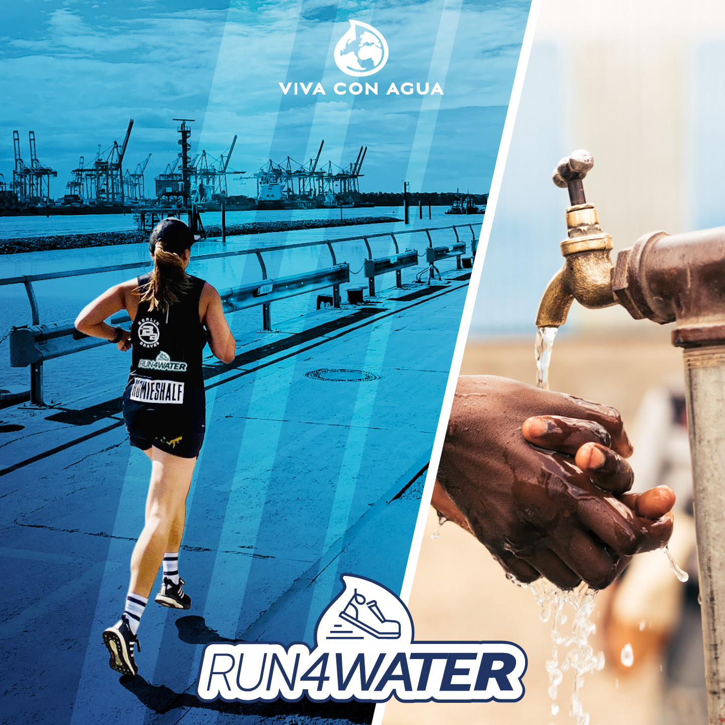 Run4WATER_South Africa